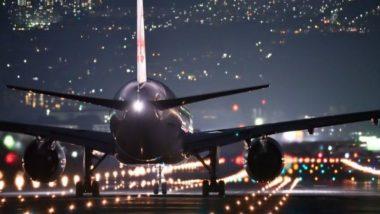 आंतरराष्ट्रीय प्रवास करण्यासाठी आता 4 तास आधी विमानतळावर पोहचावे लागणार