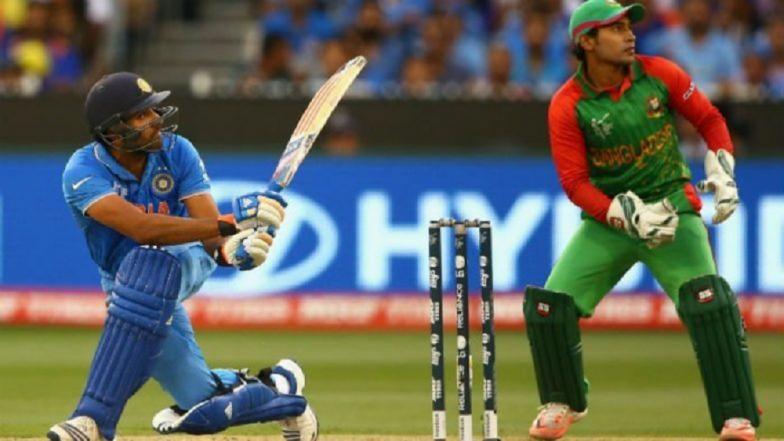 एशिया कप 2018 : बांग्लादेशचा 3 विकेट्सने पराभव ; एशिया कप सातव्यांदा भारताच्या नावे