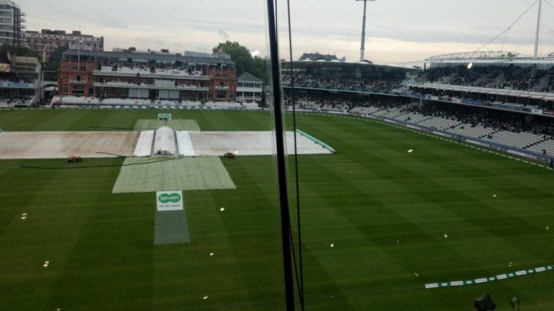 'या' दिग्गज क्रिकेटपटूंनी ओव्हलवर घेतली कसोटी क्रिक्रेटमधून निवृत्ती