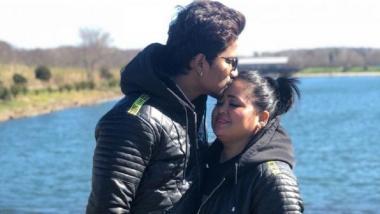 भारती सिंग आणि पती हर्ष लिंबाचिया 'या' आजाराने ग्रस्त ; कोकिलाबेन हॉस्पिटलमध्ये केले दाखल