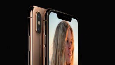 iPhone विकत घेणाऱ्यांसाठी बंपर कॅशबॅक ऑफर, १०,००० ची सूट