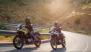 भारतातील टॉप-5 महागड्या बाईक, किंमत फक्त 85 लाख रुपये