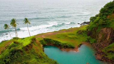 World Tourism Day : भारतातील ही '5' सुंदर बेटे देतील अविस्मरणीय अनुभव !