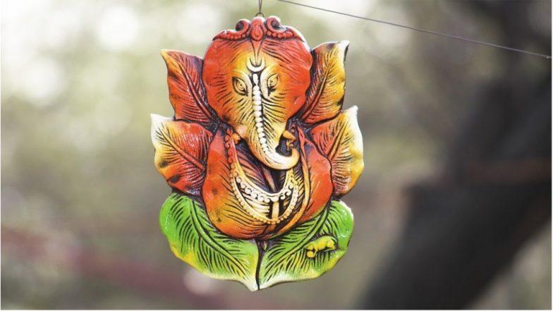Sankashti Chaturthi December 2019: संकष्टी चतुर्थी दिवशी मुंबई, पुणे, नाशिक सह महाराष्ट्रातील प्रमुख शहरात चंद्रोदयाची वेळ काय?