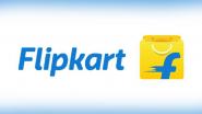 Flipkart Big Saving Days सेल आज रात्री 12 वाजल्यापासून होणार सुरु, 'या' स्मार्टफोनवर मिळणार धमाकेदार सूट