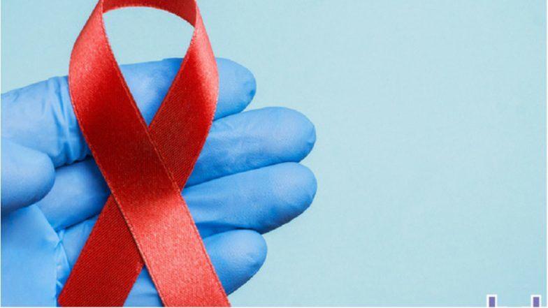 धक्कादायक : HIV बाधित राज्यांच्या यादीत महाराष्ट्राचा प्रथम क्रमांक