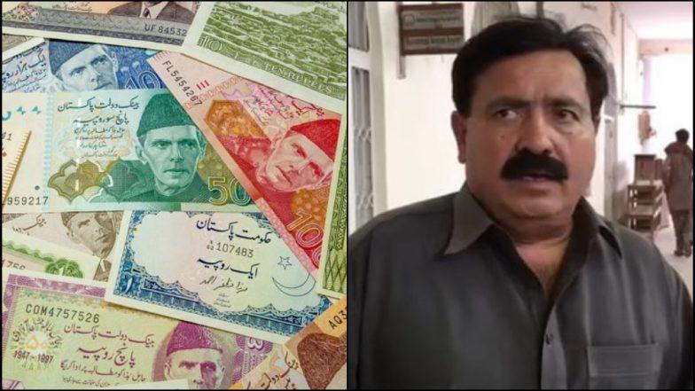हा आहे पाकिस्तानमधील सर्वात श्रीमंत व्यक्ती; याच्यासमोर भलेभले नेतेही टाकतात नांगी