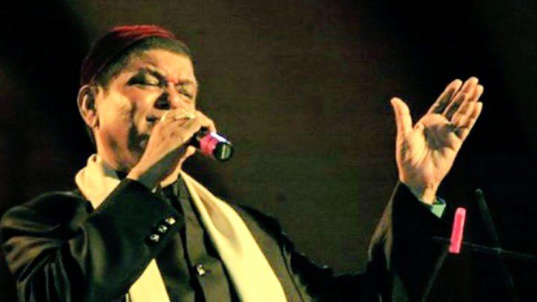 ज्येष्ठ संगीतकार रामलक्ष्मण यांना यंदाचा 'गानसम्राज्ञी लता मंगेशकर पुरस्कार' जाहीर