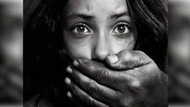 धक्कादायक! गडचिरोली येथे 20 वर्षीय नर्स तरुणीचा बलात्कार; आरोपी अटकेत