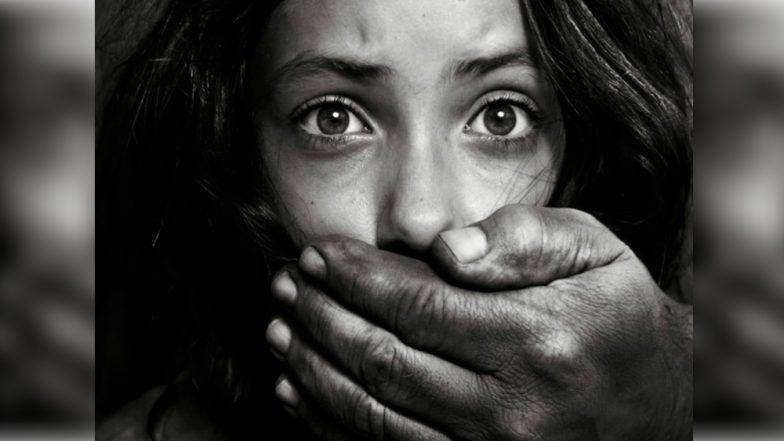 जातीबाह्य विवाह केला, मुलीला सात वर्षांची शिक्षा