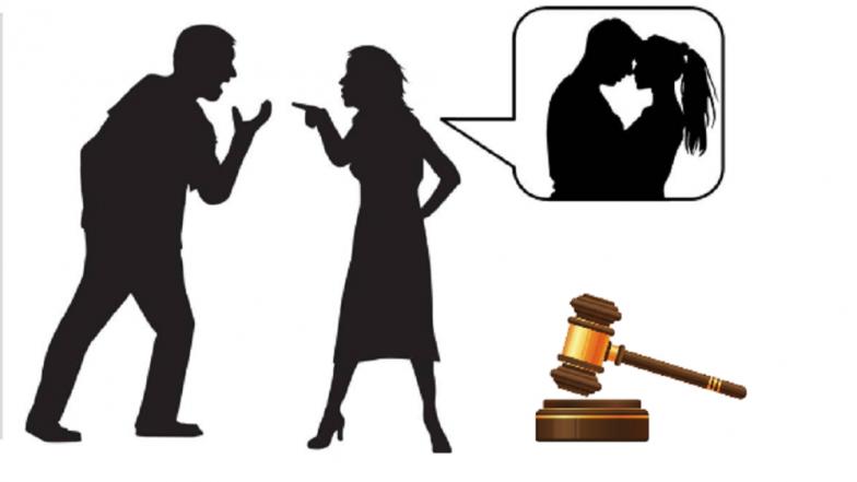 व्याभिचार: विवाहबाह्य संबंध गुन्हा नाही; सर्वोच्च न्यायालयाकडून कलम ४९७ रद्द