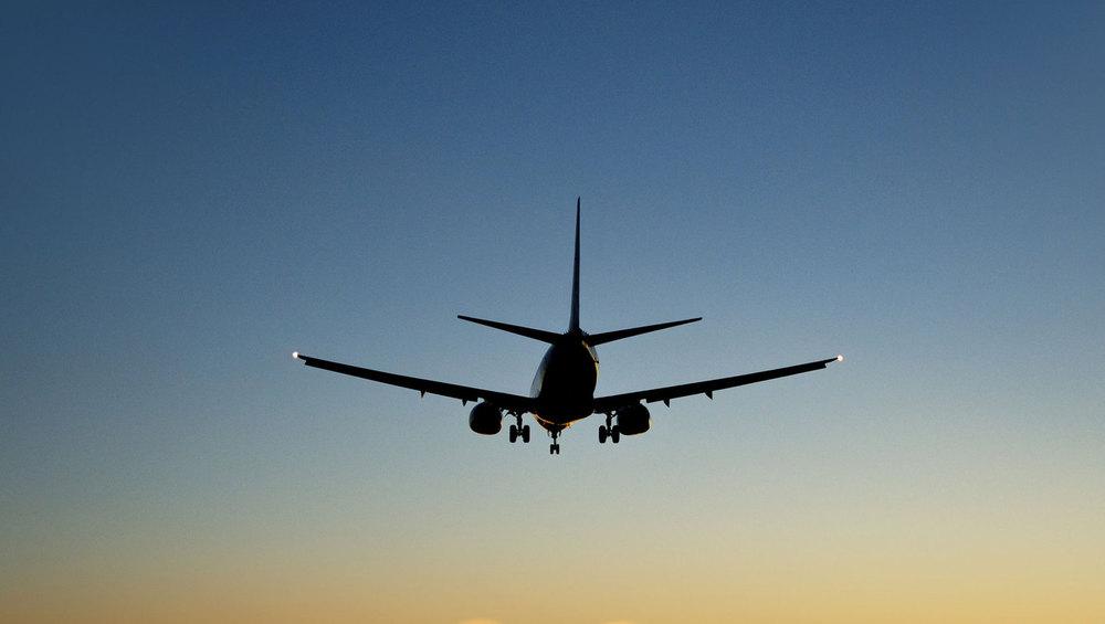 कोल्हापूर- तिरुपती विमानसेवेला आजपासून सुरुवात, नियमित आठ विमाने उड्डाण करणार