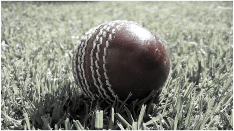 आठ आंतरराष्ट्रीय क्रिकेटपटूंवर मॅच फिक्सींगचा संशय; क्रिकेट विश्वात पुन्हा खळबळ
