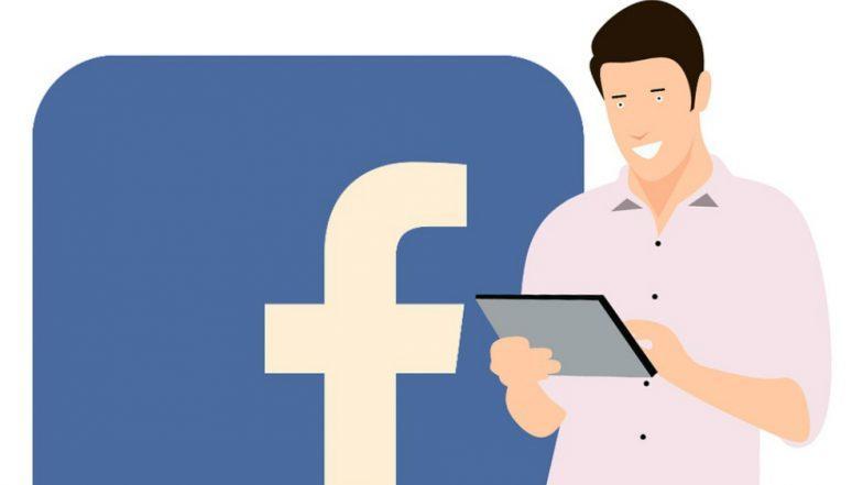 फेसबूकला हवेत २०,००० कंटेट मॉडरेटर्स, ४ लाख पगार