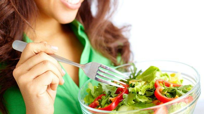 उपाशी पोटी कधीच खाऊ नका 'या' गोष्टी, आरोग्यावर परिणाम होईल