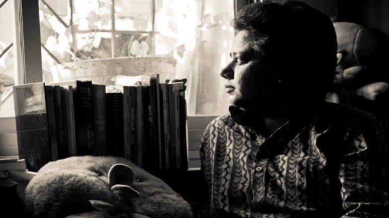 'कामं वाट पाहताहेत', मनाला चटका लावणारी कविता महाजन यांची अखेरची फेसबुक पोस्ट