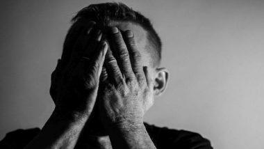 गोंदिया: 15 वर्षाच्या शिकवणीचा पगार मिळाला नाही; स्वातंत्र्यदिनी शिक्षकाची आत्महत्या