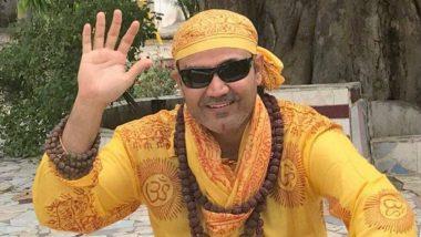 वीरेंद्र सेहवागसह अन्य दोघांचा 'डीडीसीए'चा राजीनामा