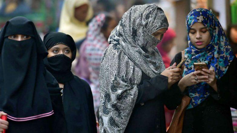 श्रीलंकेत बॉम्ब स्फोट हल्ल्यानंतर बुरखा- नकाबवर बंदी, राष्ट्रपती मैत्रीपाला सिरिसेना यांचा आदेश