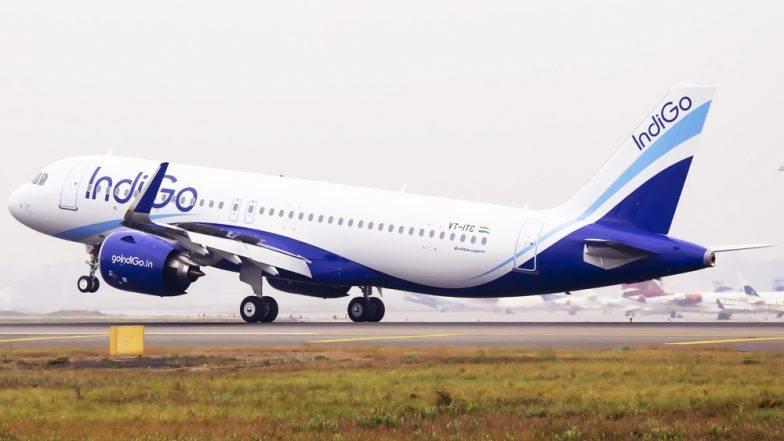Indigo Diwali Sale सुरू , देशांतर्गत विमान तिकीट 899 तर आंतरराष्ट्रीय विमान तिकीट 3399 रूपयांपासून उपलब्ध