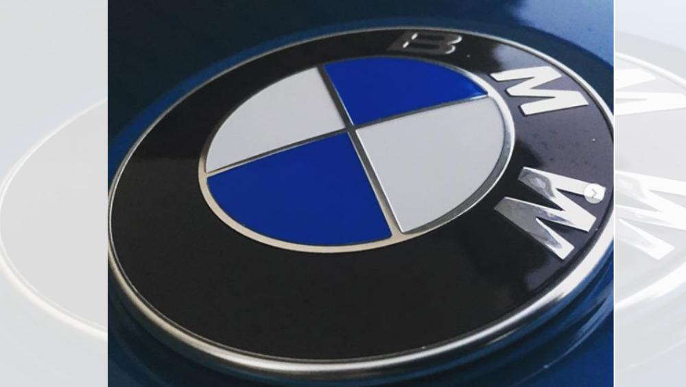 Royal Enfield Interceptor पेक्षा स्वस्त किंमतीत खरेदी करता येणार BMW G 310 R स्पोर्ट्स बाइक, जाणून घ्या किंमतीसह फिचर्स