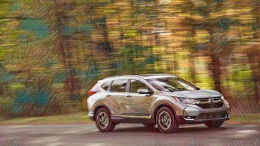 Car Buying Guide: नव्या कारच्या डिलिव्हरी पूर्वी जरुर तपासून पहा 'या' गोष्टी अन्यथा होईल मोठे नुकसानत