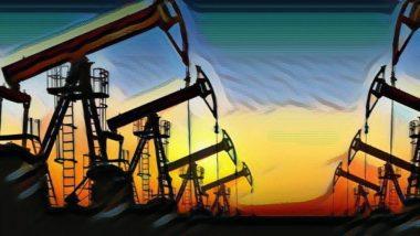 तेलपुरवठ्याची अडचण नाही पण, तेलाच्या किमती वाढतील!, इराणवरील निर्बंधांवरून भारत 'US'वर नाराज