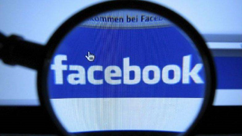 फेसबुकवरील फेक अकाऊंट कसे ओळखाल ?