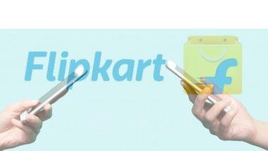Flipkart Dussehra Specials सेलला सुरुवात, ग्राहकांना 'या' स्मार्टफोन्सवर मिळणार आकर्षक डिस्काउंट