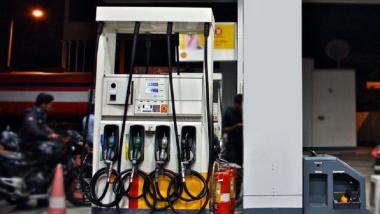 सलग 11 व्या दिवशीही पेट्रोल-डिझेलच्या किंमतीत घसरण ; हे आहेत आजचे दर