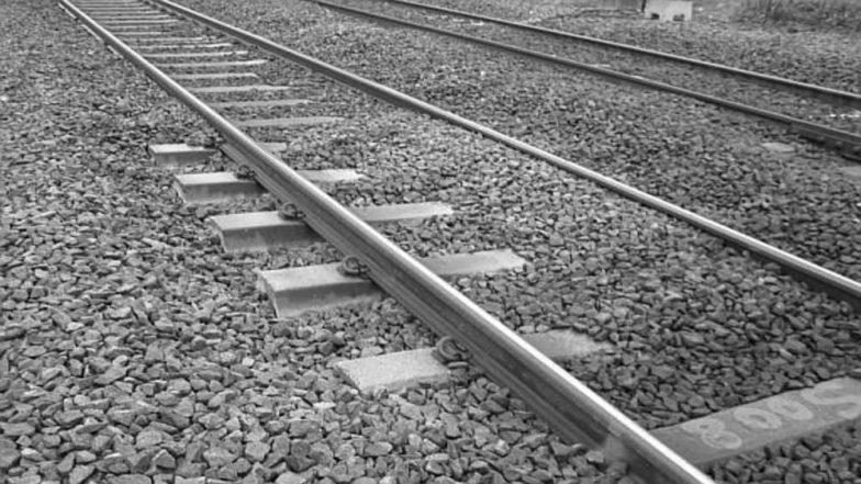 रेल्वेत नोकरी करु इच्छिणाऱ्या तरुणांसाठी रेल्वे रिक्रूटमेंट बोर्डाकडून महत्त्वाची घोषणा