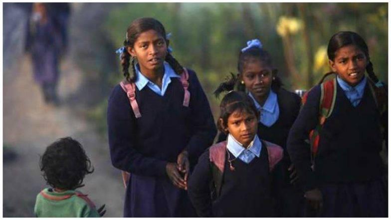 Varsha Gaikwad On School Reopening In Maharashtra: महाराष्ट्रात सप्टेंबर अखेरीस शाळा पुन्हा सुरू होण्याची शक्यता नाही: शालेय शिक्षणमंत्री वर्षा गायकवाड