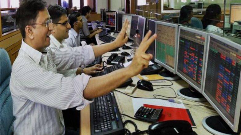देशासाठी आनंदाची बातमी; 'Ease of doing business' यादीमध्ये भारत पोहोचला 77च्या स्थानावर