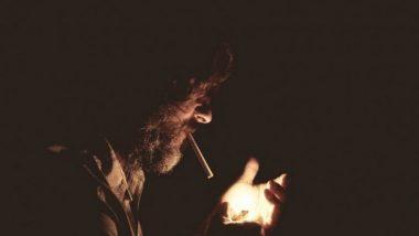 परदेशी सिगरेटचे अनधिकृत मोठे पार्सल वांद्रे स्थानकात जप्त