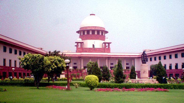 राम मंदिर: अयोध्या जमीन प्रकरणावर आज सुनावणी; निर्णयाकडे देशाचे लक्ष