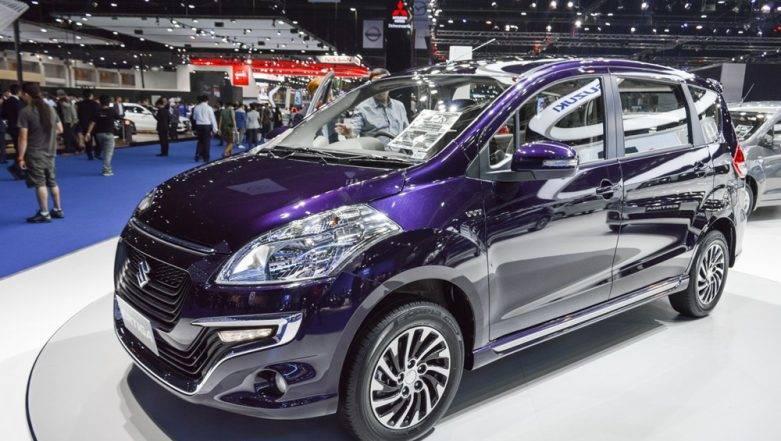 Maruti Suzuki होणार महाग, जाणून घ्या वाढलेली किंमत