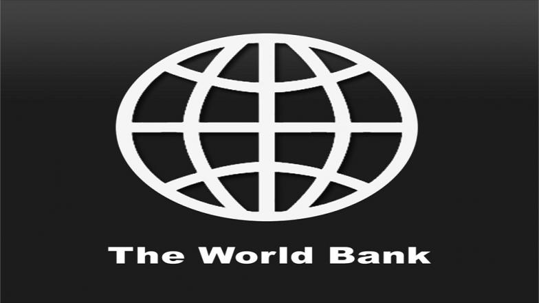 'जय मोदी'मुळे भारताची जगात बेअब्रू; तब्बल 78 कंपन्यांवर जागतिक बँकेकडून बंदी