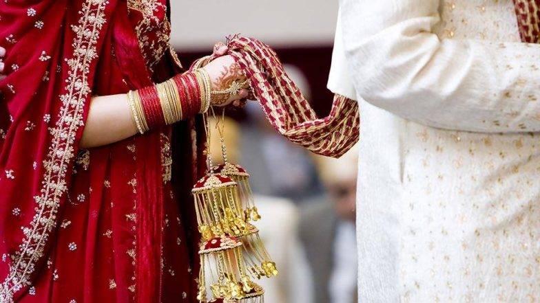 Aishwarya Rai- Tej Pratap Yadav Divorce :  तेज प्रताप यांचा ऐश्वर्या राय सोबत घटस्फोटाचा निर्णय मागे