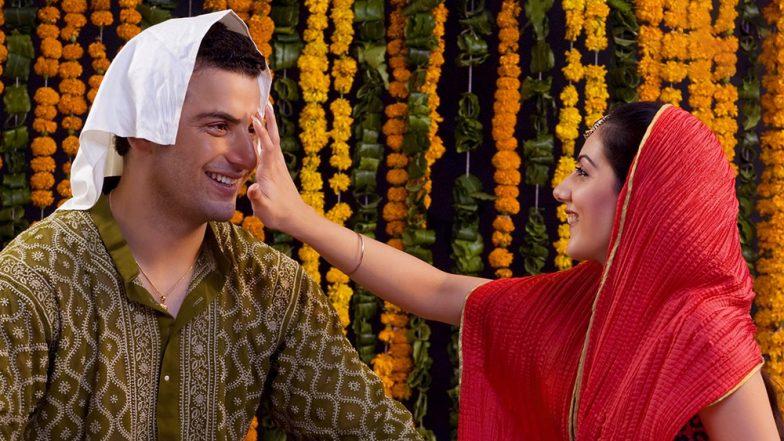 Diwali 2018 : भाऊबीजेच्या दिवशी बहिण भावाला का ओवाळते ?