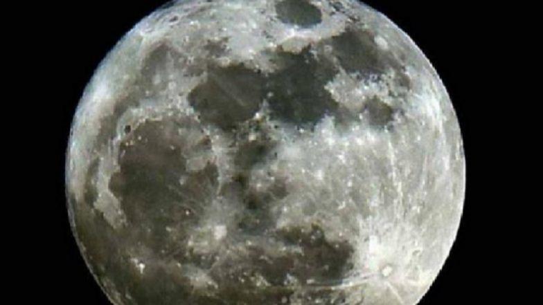 चीन आकाशात सोडणार कृत्रिम चंद्र ; नैसर्गिक चंद्राच्या आठपट अधिक असेल प्रकाश