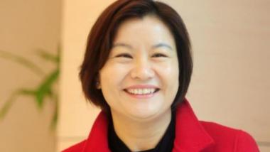 चीनच्या सर्वात श्रीमंत महिला झू कुनफेईचे डोनाल्ड ट्रम्पमुळे 5000 कोटींचं नुकसान