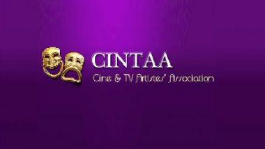 #MeToo स्वरा भास्कर आणि रवीना टंडन होणार CINTAA चे सदस्य