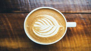 International Coffee Day 2018 : जाणून घ्या काय आहेत कॉफी पिण्याचे फायदे