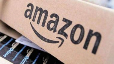 Amazon दिवाळी सेलमध्ये बंपर सूट, 999 अवघ्या रुपयांमध्ये ग्राहकांना खरेदी करता येणार 'हे' पॉकेट फ्रेंडली प्रोडक्ट्स