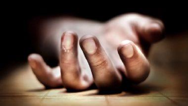ओडिशात कापलेले 10 मानवी हात सापडले, नागरिकांमध्ये घबराट