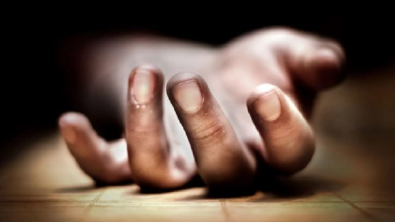 गर्भवती महिलेला दिले HIV संक्रामित रक्त, रक्तदात्याने केली आत्महत्या