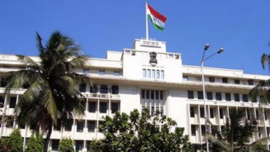मुंबई: महापौर-उपमहापौर निवडणुकांना 3 महिन्यांची मुदतवाढ, राज्य मंत्रिमंडळाचा निर्णय