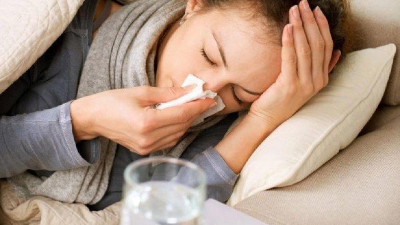 धक्कादायक! सुरत येथील नागरिकांना न्युमोनिया आजाराची लागण, तापामुळे २० दिवसांत ११ जणांचा मृत्यू