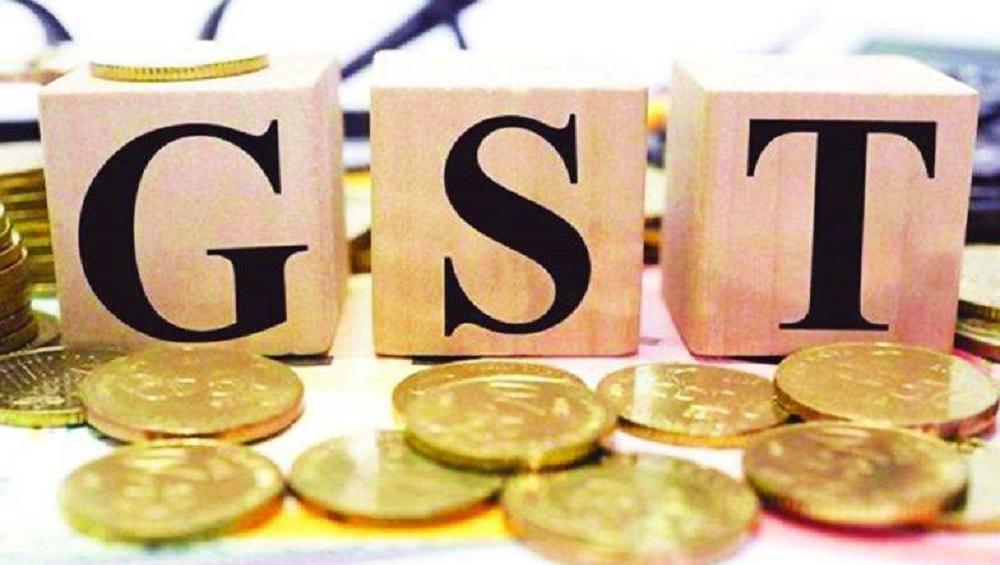 GST: केंद्र सरकारकडे महाराष्ट्राची 22,53४ कोटी रुपयांची थकबाकी; 'जीएसटी'पोटी राज्यांना देय रक्कम व थकबाकी वेळेत द्यावी- उपमुख्यमंत्री अजित पवार