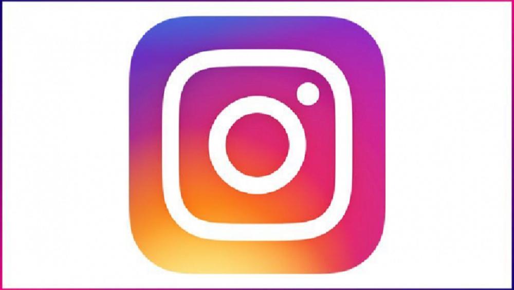 Instagram वर ब्लू टीक मिळविण्यासाठी सोप्या '8' स्टेप्स !